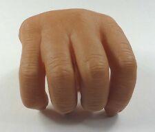 Dritte Hand, sehr fein gearbeitet, täuschend echt, zum Zaubern, Trick