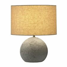 *SALE* Table lamp fixtures   (retails at $150)