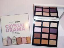 Bobbi Brown Crystal Drama Eyeshadow Palette - New in Box