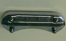 49-59 Panhead Hydra-Glide Duo-Glide HANDLEBAR RISER LINK 56165-49