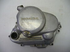 #3302 Honda XR75 XR 75 Engine Side Cover / Clutch Cover (C)