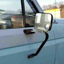 :: 1987 FORD F250 Door Mirror / RH Right 80 81 82 83 84 85 86 87 88 89 90 :: OEM