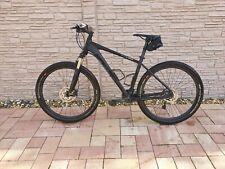 Mountainbike 27,5 Zoll Serious Provo Trail 650B Black Matt gebraucht