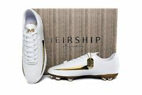 (Heirship Seventeen) Stylo Matchmakers Ltd Edition Football Boots RRP £299