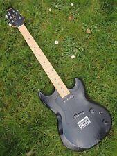 ARIA Pro2 Vintage 80' Guitare électrique JAPAN MATSUMOKU Thor Sound Nice cond