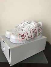 Nike Air Force 1 CPFM 42.5 EU/ 9 US