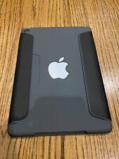 STM Ipad 2 Case Model # 10016