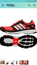 Adidas boost Energy 2 ESM .NP 159€.. NEU....