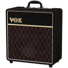 VOX - AC4C1-12