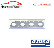 EXHAUST MANIFOLD GASKET AJUSA 13072100 P NEW OE REPLACEMENT