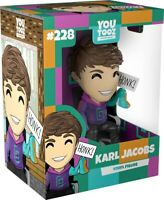 Karl Jacobs Youtooz Preorder (Sold Out)