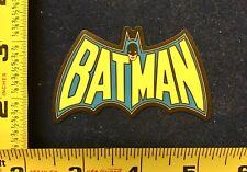 Fridge Magnet Of Batman Photo Tv Comic superhero