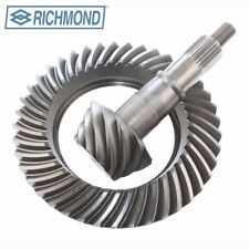 Differential Ring and Pinion-XLT Rear Advance 69-0310-1
