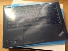 Original IBM Thinkpad X1 Carbon Gen 3 00HT300 Keyboard w Touchpad MT: 20BS, 20BT