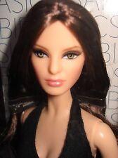 Barbie Basics Black Label Collection 002, Model Muse #14 Louboutin Sculpt - NRFB