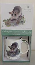 Ashdene Endangered Species Mountain Pygmy Possum Mug
