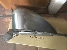 2.5 Gallon Frisco '07-UP Bobber Chopper Fuel Gas Tank Harley Sportster XL
