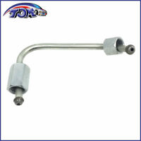 Brand New Diesel Fuel Injection Line For Ford Powerstroke 6.7L 2011-2017