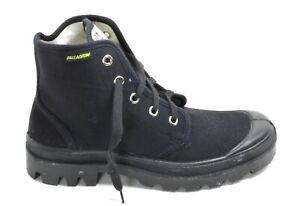 597 Schnürschuhe Scouts Desert Sneaker Pampa High Palladium Pallashock Retro 42
