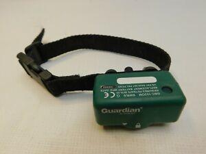 Petsafe Guardian GBC-1030M Anti-Bark Static Shock Dog Collar GBC-103OM