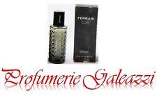 FERRARI CUVEE DEO (DEODORANTE) EXTRA DRY - 100 ml