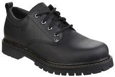 Chaussures décontractées Skechers pour homme pointure 45