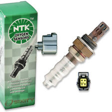 NGK / NTK 23158 Oxygen O2 Sensor  Genuine Direct Fit pb