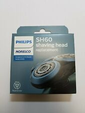 Philips Norelco SH60/72 Shaving Head Replacement