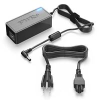 ASUS Eee PC PWR+ 40w AC Charger AS3B