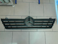 FRONT GRILLE Grill MERCEDES CDI SPRINTER 2000-2003 NEW @#@