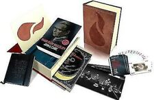 Tinker Tailor Soldier Spy - Limited Deluxe Edition BD-DVD NEW BLU-RAY (OPTBD2423