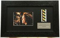 ALIEN RESURRECTION 1997 v1 Limited Edition Original Filmcell Memorabilia COA