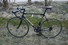 Cannondale R500 Rennrad schwarz           -Hamburg-