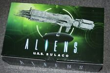 Aliens - Starship U.S.S Sulaco - Eaglemoss Hero Collector Model - Boxed (20cm)