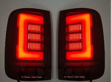 *LED* ALTEZZA PERFORMANCE TAIL LIGHT LAMP for VOLKSWAGEN AMAROK 2H 2011 - 2020