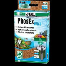 JBL Aquarium Filter Phosphate Removers