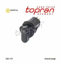 SWITCH HEADLIGHT FOR OPEL CORSA A TR 91 92 96 97 10 S 12 ST 12 NC 15 D TOPRAN
