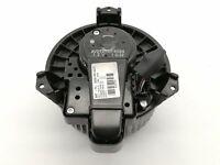 TOYOTA Auris E18 1.8 Hybrid ZWE186 Ventilateur Chauffage AV272700-8094 1.80 Rhd