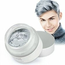 Men S Hair Color Highlights Products Ebay