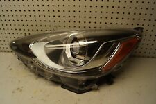 2015 2016 2017 Toyota Prius C Left Driver Side LED Headlight OEM