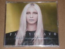 PATTY PRAVO - STRADA PER UN'ALTRA CITTA' - CD SINGOLO SIGILLATO (SEALED)