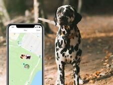 Findster Duo Pet Tracker