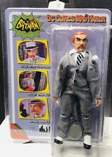 DC The Animated Series New Aventures Batman MAD HATTER CAPPELLAIO MATTO