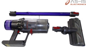 *AS-IS* Dyson V11 Animal Bagless Cordless Stick Vacuum Cleaner