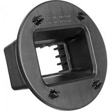 Interfit SGM700 Flex Mount for Canon 580EX II