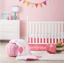 nursery bedding sets for sale ebay