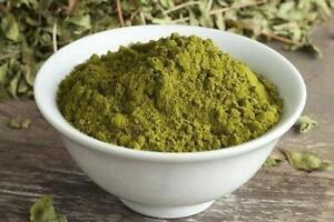 SALE!! India's best Henna Powder, Mehandi Powder, Herbal Henna, indian Organic