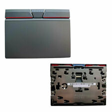 NUOVO TRACKPAD TOUCHPAD per Lenovo T540P T440S T450P L450 W550 W550S E550 TRE