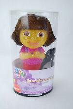 Dora the Explorer Sparkle Lamp NIP