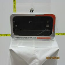 New Backup Power Bank External 2200mAh Battery Case for Samsung Galaxy S3 SIII